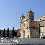 Vibo Valentia - duomo di San Leoluca