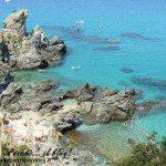 Costa degli Dei - Zambrone (VV)