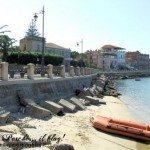 Vibo Marina - via Cristoforo Colombo