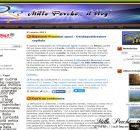 blog - milleperche